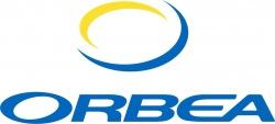 Логотип Orbea