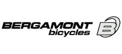Логотип Bergamont