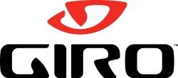 Логотип Giro