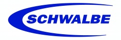 Логотип Schwalbe