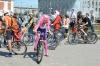 Велосипедный карнавал состоится в Новосибирске