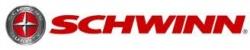 Логотип Schwinn