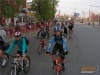 Участников велопробегов приравняют к митингующим
