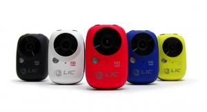 Liquid Image выпустила новую экшн-камеру