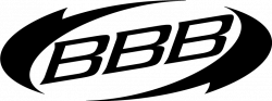 Логотип BBB