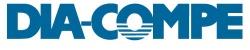 Логотип Dia Compe