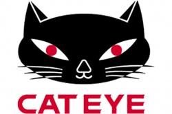 ������� CatEye