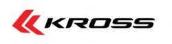 Логотип Kross