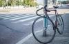 Чешский велосипедист установил алкогольный рекорд из-за несчастной любви