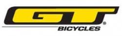 Логотип GT