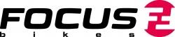 Логотип Focus