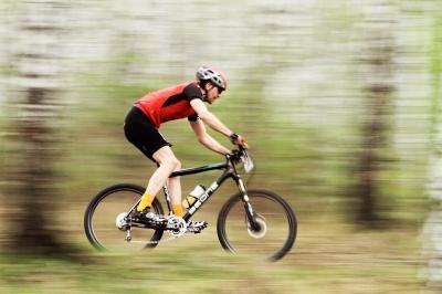 Первая велогонка сезона 2016 пройдет в Сухом Логу