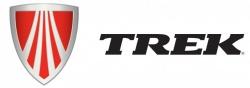 Логотип Trek
