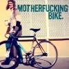 Sons of Science - Motherfucking Bike