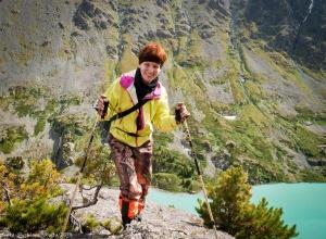 Светлана Глушкова: Я из туризма никуда не денусь!