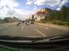 Жестокое ДТП с участием двух велосипедистов