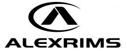 Логотип Alex Rims