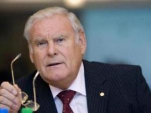 Бывший премьер Литвы умер во время езды на велосипеде