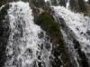 Велопоход к Емурлинскому водопаду
