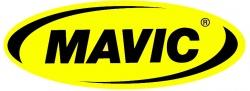 Логотип Mavic