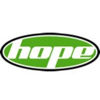 Логотип Hope