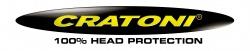 Логотип Cratoni