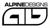 Alpine Designs