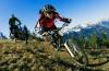Курс молодого бойца: велосипед, как тренажер