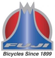 Логотип Fuji