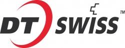 Логотип DT Swiss