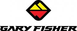 Логотип Gary Fisher