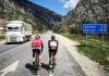 Барнаульский велогонщик ищет компанию для поездки на сборы