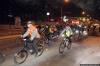 ВелоСветлячки 2013. г.Барнаул