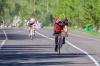 Барнаульский велогонщик Сергей Масленников про организацию гонки в Красноярске